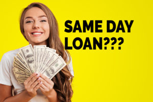 Same Day Loans For Bad Credit >> Finding The Best Same Day Loans Online Bad Credit Online Loans
