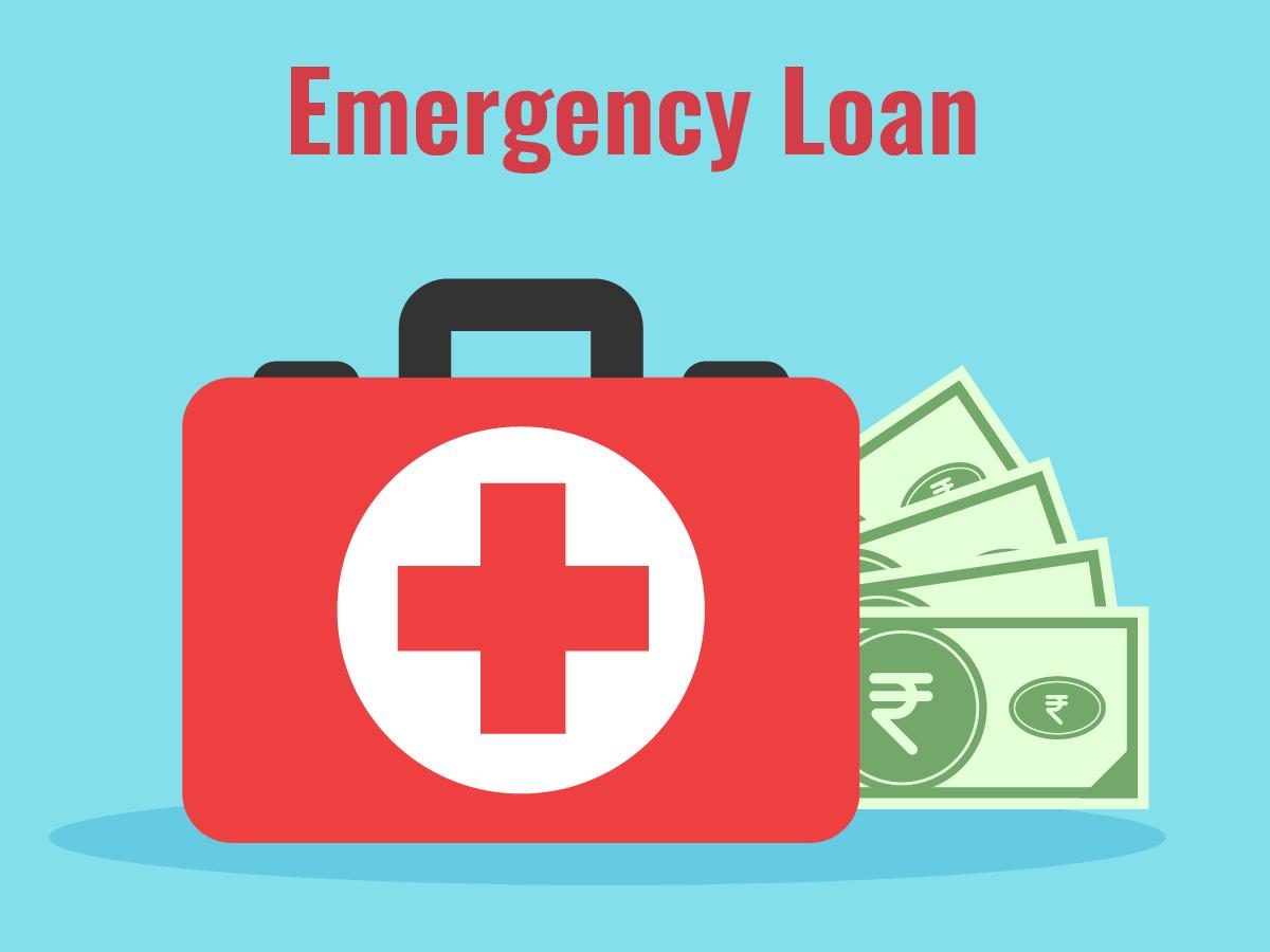Payday Loans Online| Emergency Cash Loan | Same Say Deposit